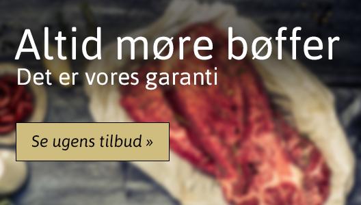 slagter knabstrup